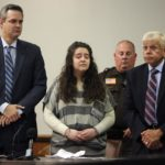Woman Who Had 'Cocaine With the Devil' Pleads Guilty