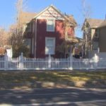 Owner Operator of Raided Colorado Day Care Has History of Violations