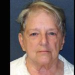 'Killer Nurse' sentenced for additional charge