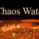 Chaos Watch: September 25, 2020