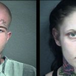 2 arrested after body of 3 year old girl found