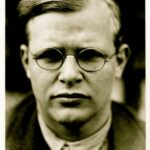Bonhoeffer: Pass Us Your Torch!