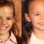 An investigation into abuse reveals a child has been missing for 8-10 years