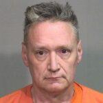 Father of AJ Freund sentenced