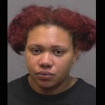Babysitter charged with abandoning infant with burn injuries in dumpster