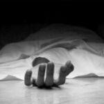Women bury family members in back yard in two separate cases