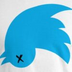 Twitter sued
