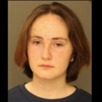 14-year-old charged as adult for stabbing her sister to death