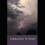 Strategies as outlined in War of the Ages by Dr. Gregory Reid- part 2